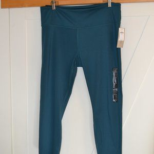 Work-out Banana Republic Exercise Pants